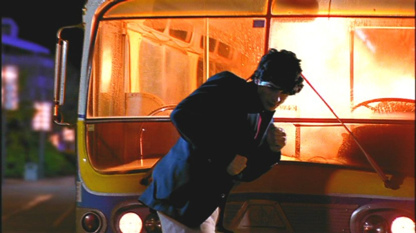 Smallville (1ª Temporada)