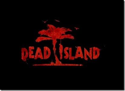 Nuevo trailer de Dead Island