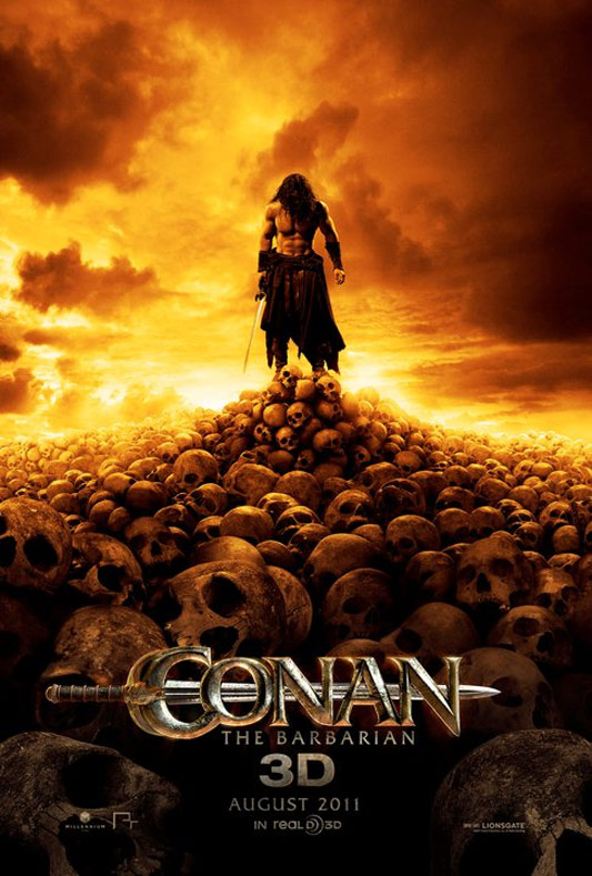 conan_the_barbarian_2011_poster
