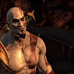 [E3] Trailer de God of War Origins Collection para Playstation 3