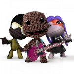 [E3] Trailer de Little Big Planet para PSVita