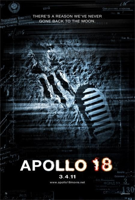 Apollo 18 374681061 large Nuevo trailer de Apollo 18