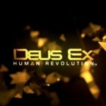 [E3] Nuevo trailer de Deus Ex: Human Revolution