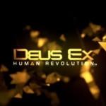 [E3] Nuevo trailer de Deus Ex: Human Revolution