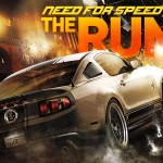 [E3] Presentado Need for Speed: The Run