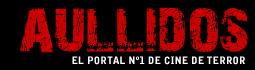 aullidos.com