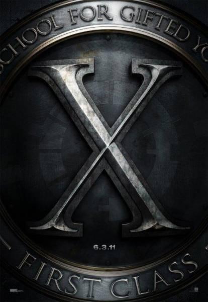 Reseña: 'X-Men: Primera Generación'