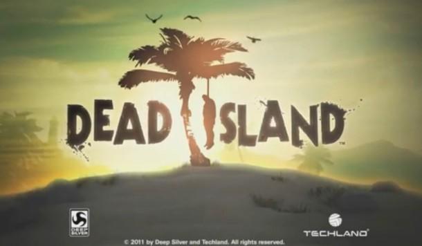 [E3] Nuevo trailer de Dead Island 2, que llegara a las tiendas el 9 de Septiembre