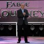 [E3] Fable: The Journey confirmado para Kinect