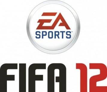 FIFA 12 sera, esta vez si, identico en PC, Xbox 360 y Playstation 3
