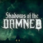 Trailer de Shadow of the Damned, lo ultimo de  Goichi Suda y Shinji Mikami