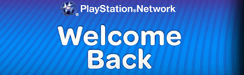 Ya podeis disfrutar del Welcome Back en Playstation Store