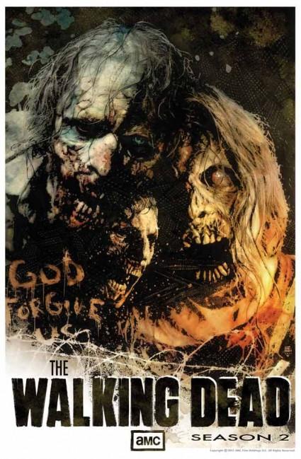 Walking-Dead-Poster-e1311379185151