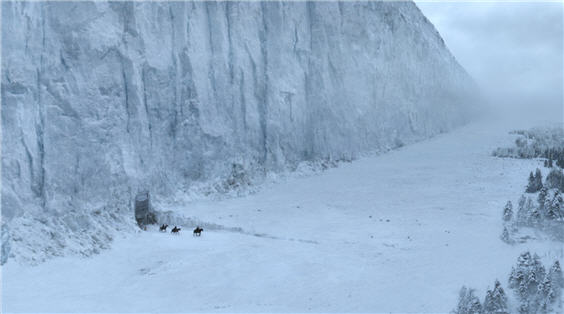 game_of_thrones_the_wall