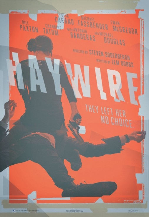 haywire-506x735