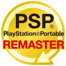 Sony detalla la PSP ENGINE