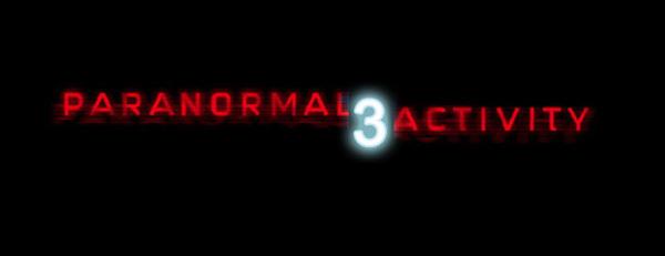 Nuevo teaser de 'Paranormal Activity 3′ (Actividad Paranormal 3)