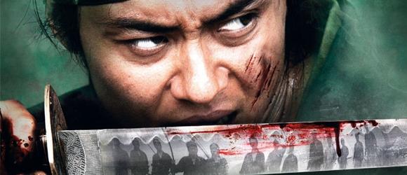 13assassins2 Reseña: 13 Assassins (2010)