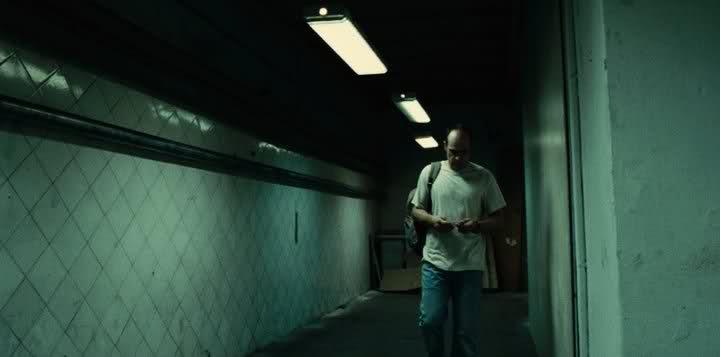 4kxq1k Reseña: Mientras Duermes (2011)