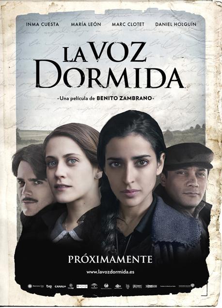 La_voz_dormida-722803446-large