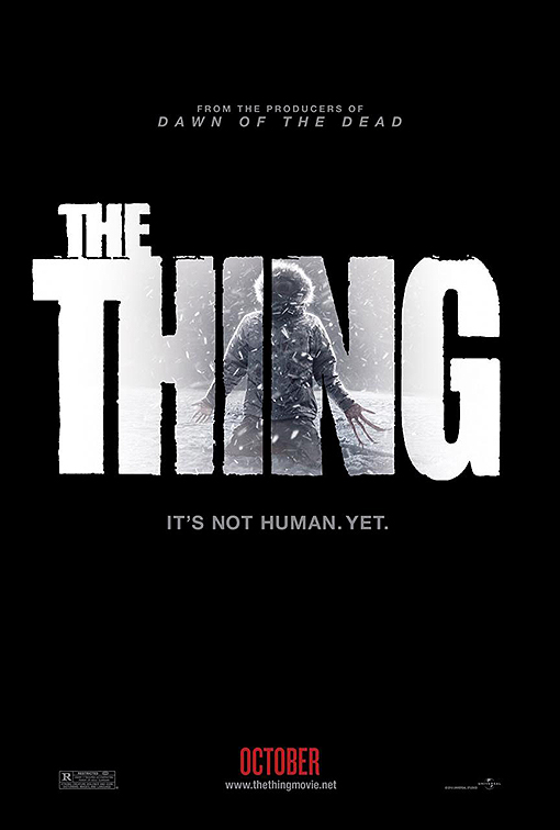 precuela-la-cosa-the-thing-cartel-poster