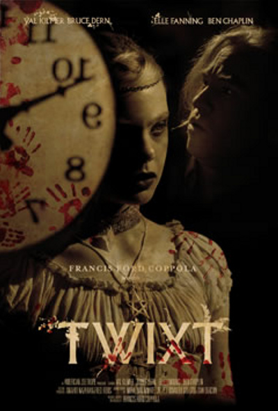 twixt-poster-4