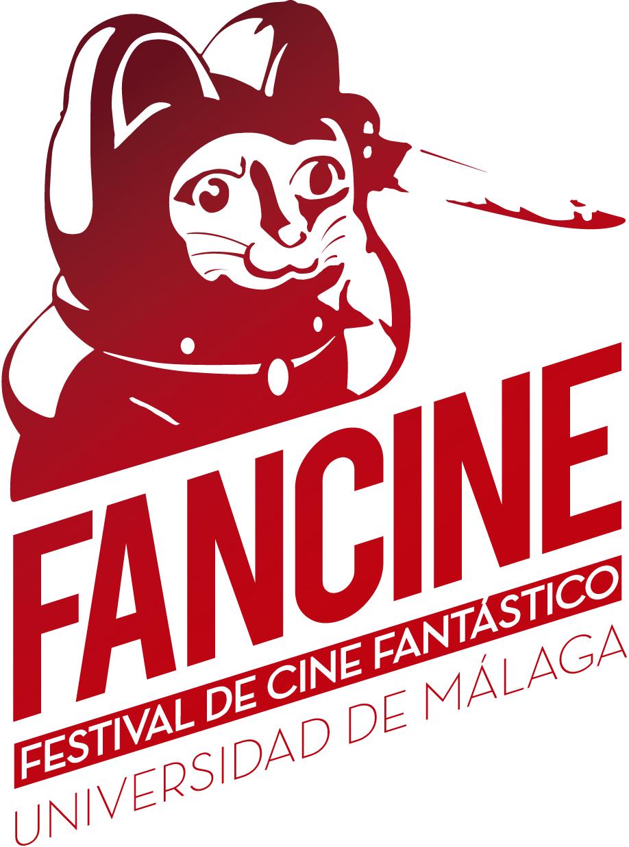 logotipo_gato_rojo_acento