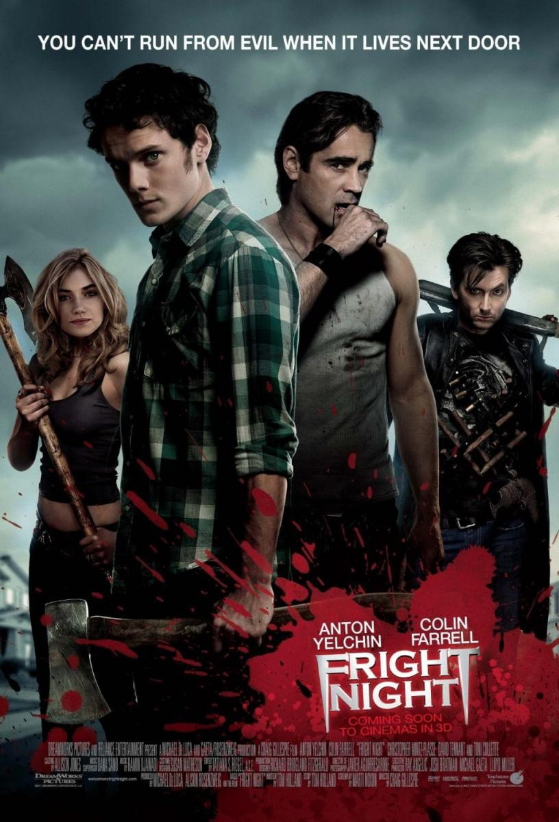 Noche_de_miedo_Fright_Night-847777003-large