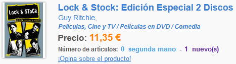 doctortrade1 Reseña: Asesinos de Elite (2011)