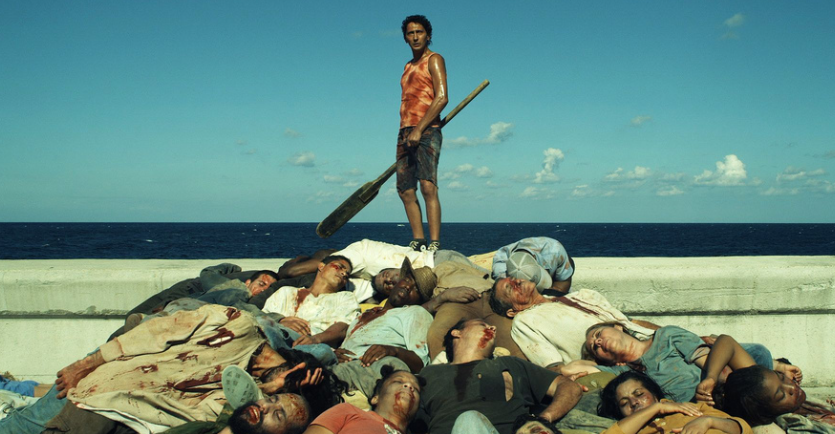 JuandelosMuertos brugues Reseña: Juan de los muertos (2011)