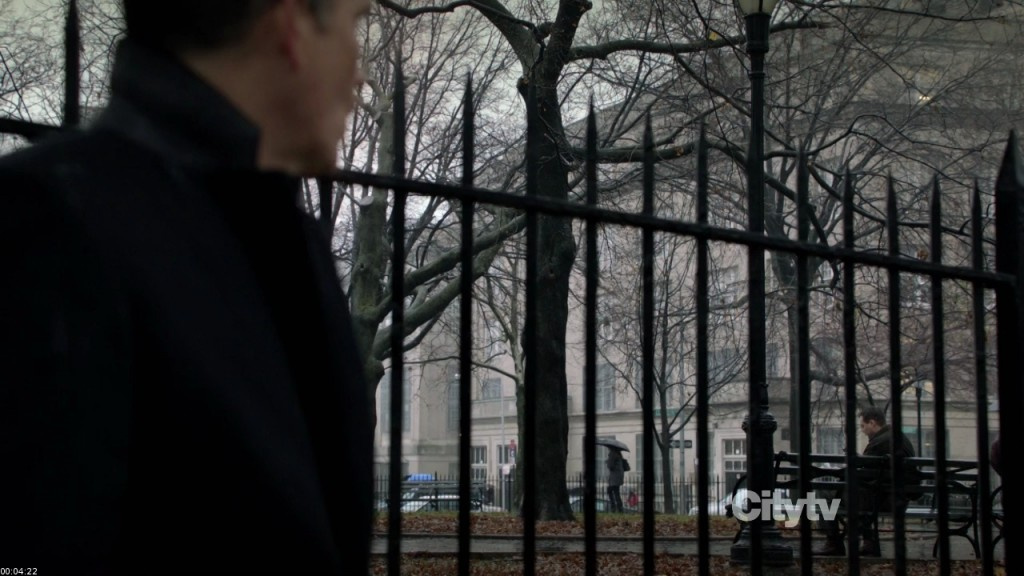 Person.of .Interest.S01E13.dehparadox.1 1024x576 Person of Interest   1x13: Root Cause