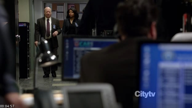 Person.of .Interest.S01E14.Dehparadox.1 Person of Interest   1x14: Wolf and Club