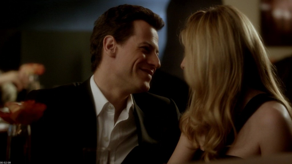 Ringer &#8211; 1&#215;11: &#8216;It Just Got Normal&#8217;