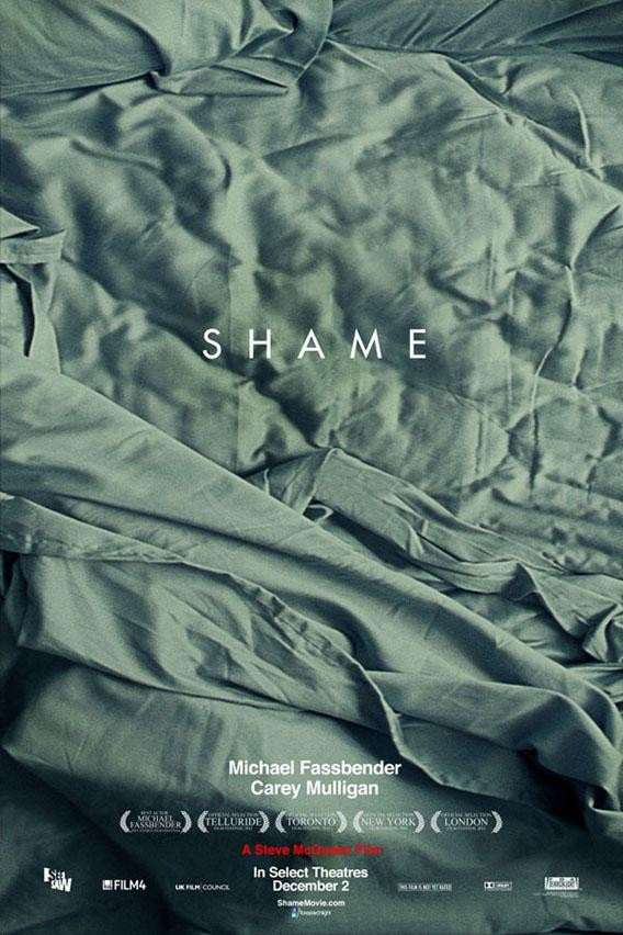 Resea: &#8216;Shame&#8217; (2012)