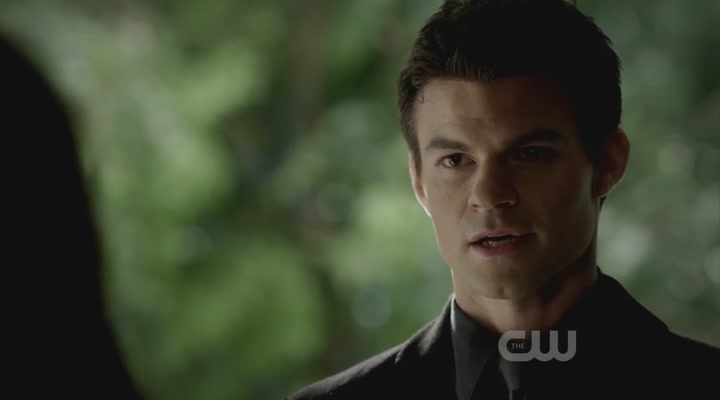 The Vampire Diaries.S03E15.Dehparadox.1 The Vampire Diaries   3x15: All My Children