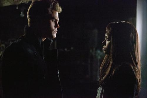 The Vampire Diaries – 3×15: 'All My Children'