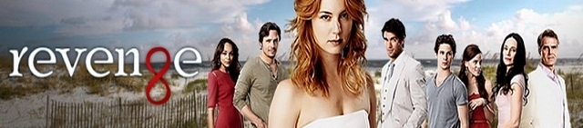 revenge dehparadox Revenge   1x14: Perception
