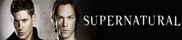 supernatural season 7 hd Supernatural   7x13: The Slice Girls