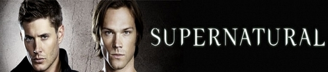 supernatural season 7 hd2 Supernatural   7x15: Repo Man
