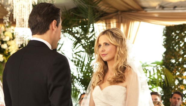 Ringer – 1×22: 'I'm the Good Twin' y valoración de la temporada