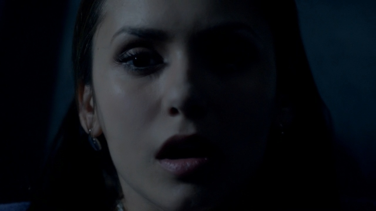The Vampire Diaries – Analisis 3×21, 3×22 y Final de Temporada