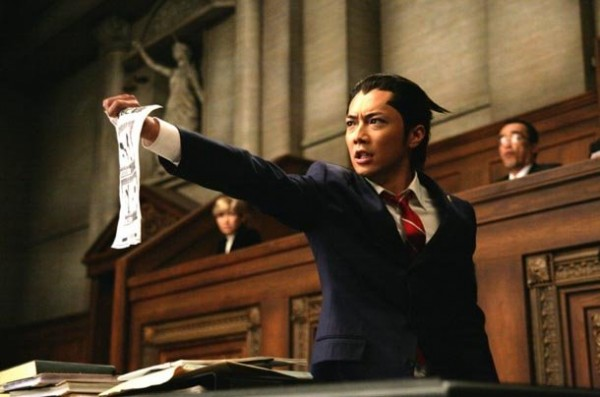 Ace_Attorney.Dehparadox-2