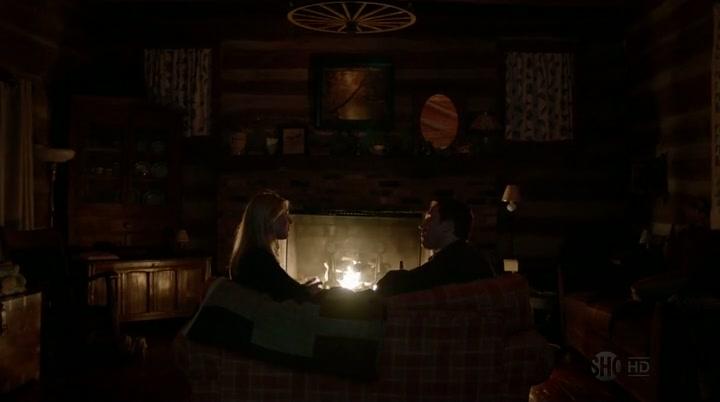 Homeland.S02E12.Dehparadox 21 Homeland – Segunda Temporada
