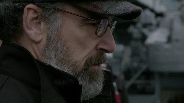 Homeland.S02E12.Dehparadox 3 Homeland – Segunda Temporada