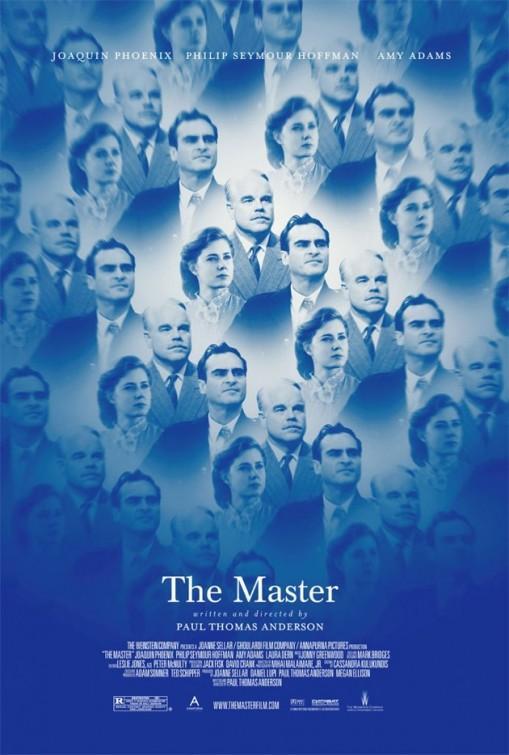 The_Master.Dehparadox-Poster