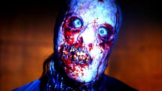 American Horror Story: Asylum – Segunda Temporada