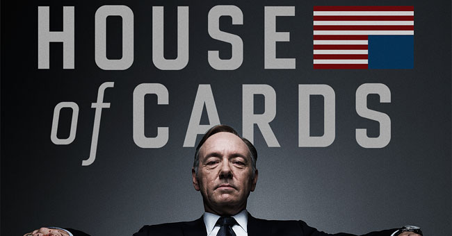 House_of_Cards.Dehparadox