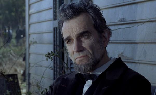 Lincoln.Dehparadox-1