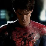 PropiaOpinion opina: 'The Amazing Spider-Man""