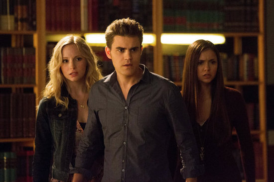 The_Vampire_Diaries.S04E10.After_School_Special.Dehparadox-1